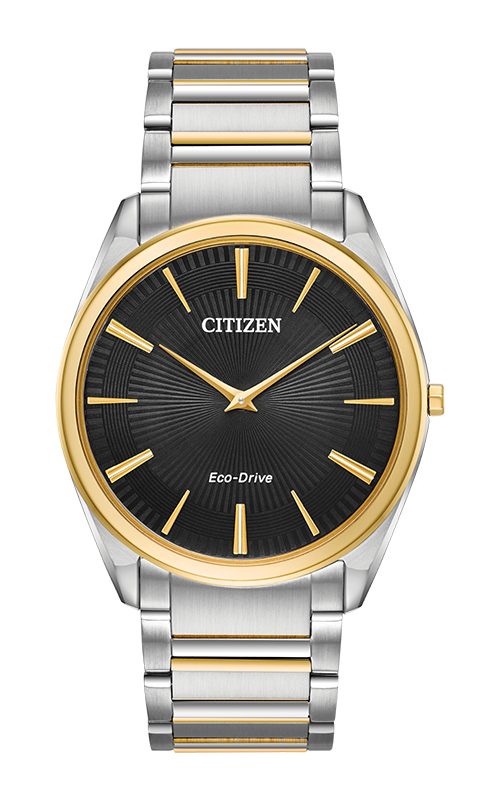 Citizen Stiletto Watch AR3074-54E product image