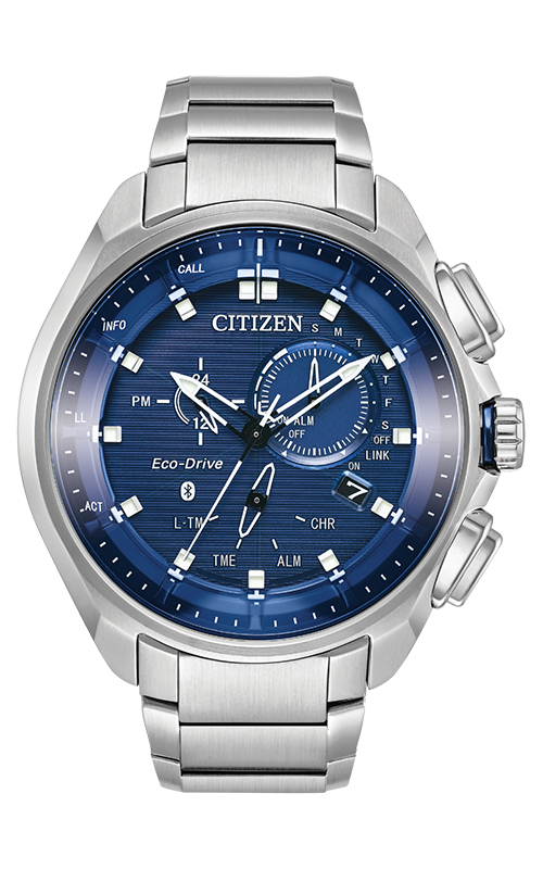 Citizen Promaster Watch BZ1021-54L product image