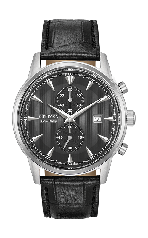 Citizen Corso Watch CA7000-04H product image