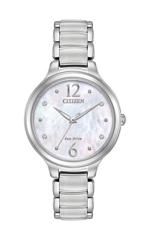 Citizen L  Watch EM0550-59D product image