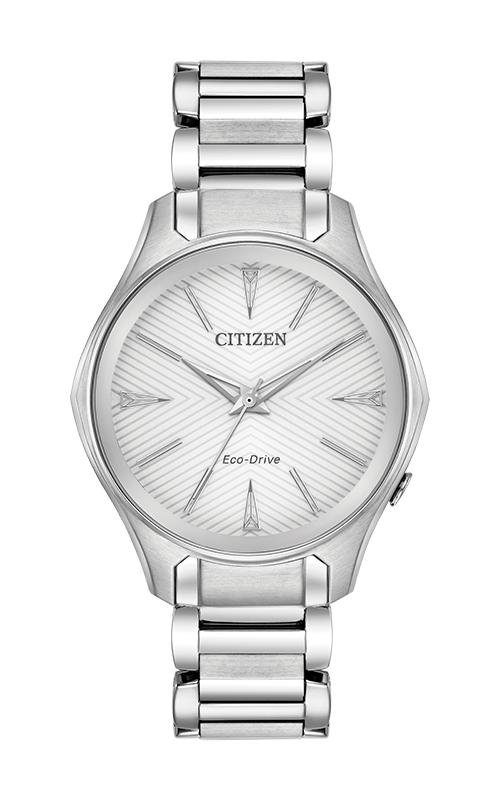 Citizen Modena Watch EM0590-54A product image