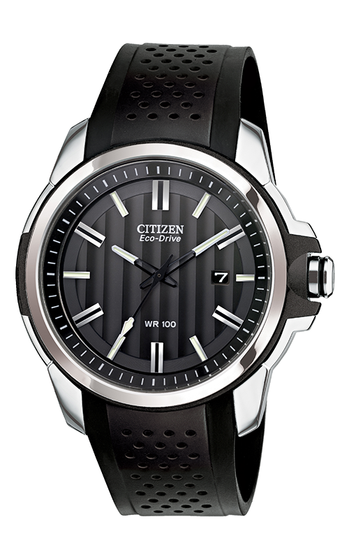 Citizen AR 2.0 AW1150-07E product image