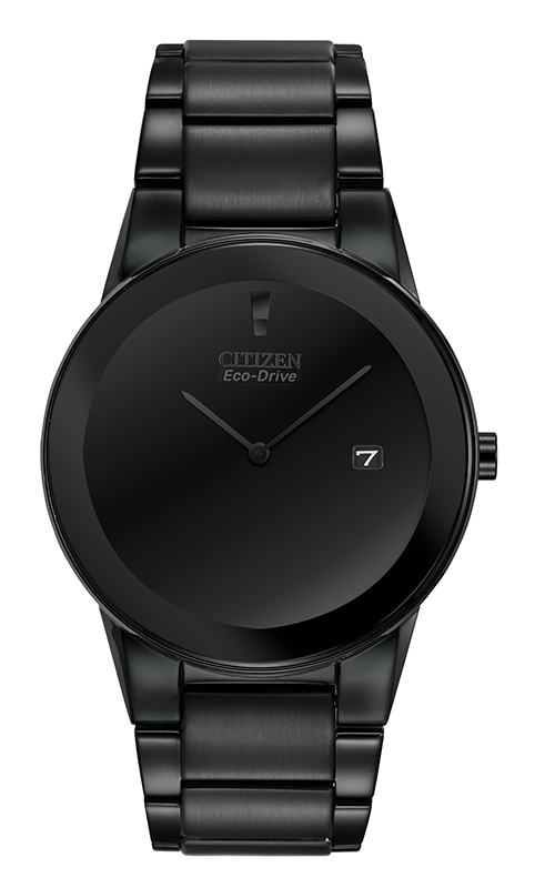 Citizen Axiom AU1065-58E product image