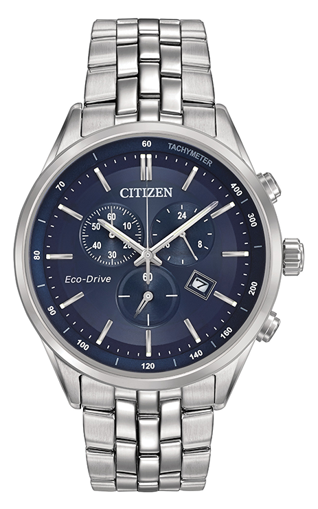 Citizen Men's Dress AT2141-52L product image