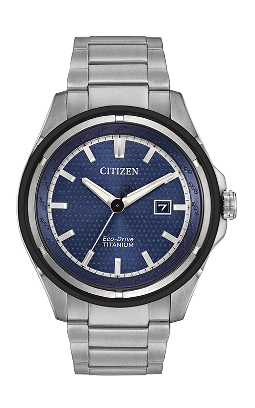 Citizen TI+IP AW1450-89L product image