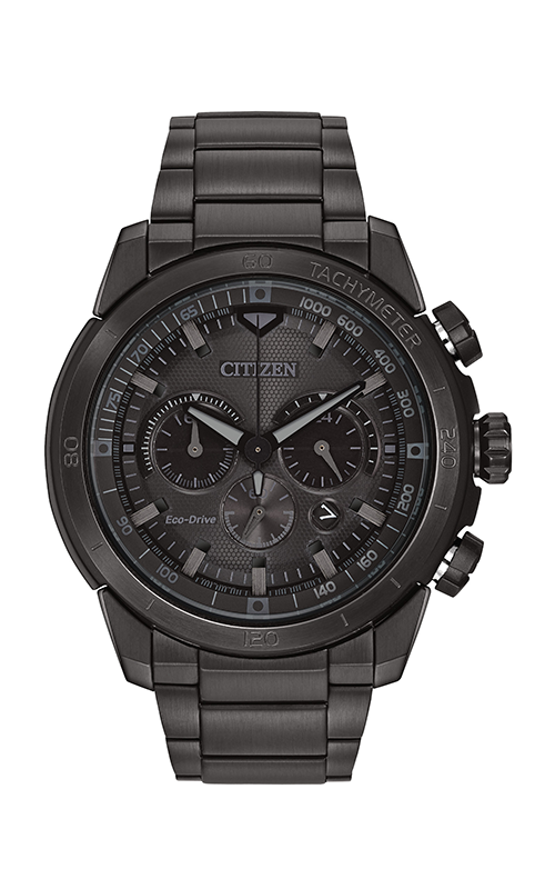Citizen Ecosphere Golf  CA4184-81E product image