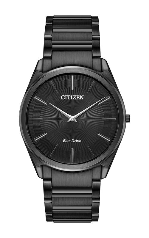 Citizen Stiletto AR3075-51E product image