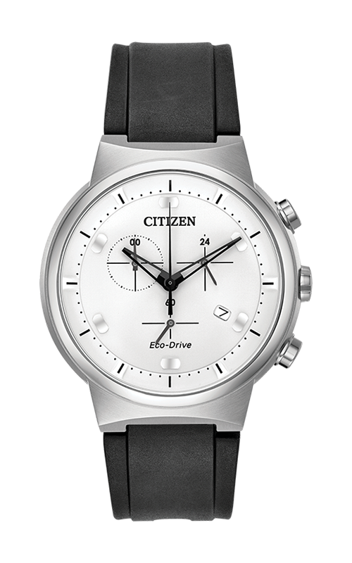 Citizen Paradex AT2400-05A product image