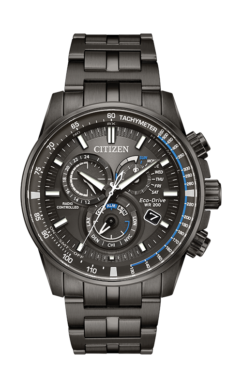 Citizen PCAT AT4127-52H product image