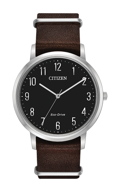 Citizen Chandler BJ6500-04E product image