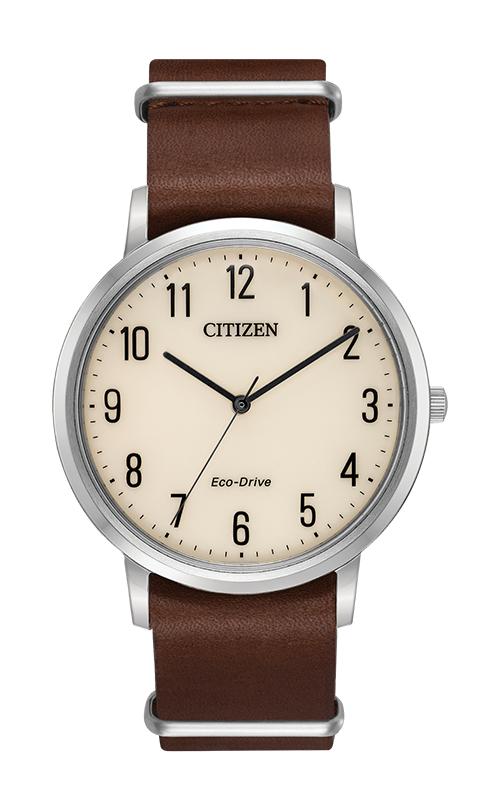 Citizen Chandler BJ6500-21A product image
