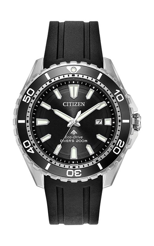 Citizen Promaster Diver BN0190-07E product image