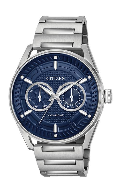 Citizen CTO BU4020-52L product image
