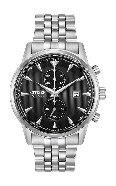 Citizen Corso CA7000-55E product image