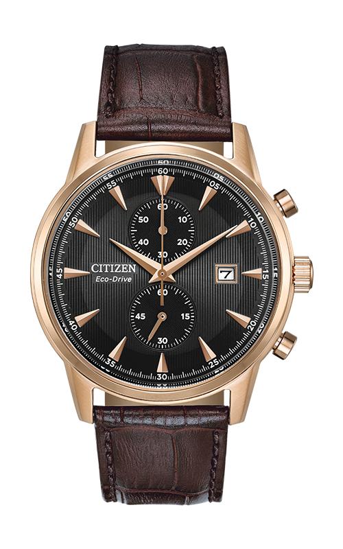 Citizen Corso CA7003-06E product image