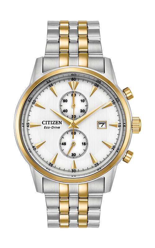 Citizen Corso CA7004-54A product image