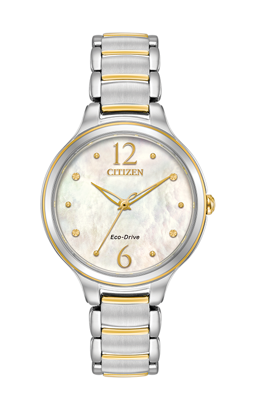 Citizen L  EM0554-58N product image