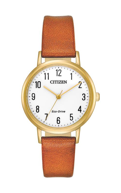 Citizen Chandler EM0572-05A product image