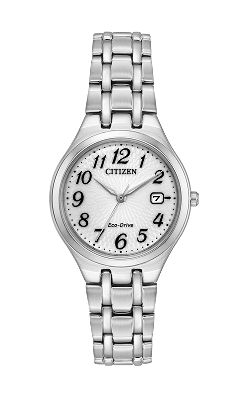Citizen Corso  EW2480-59A product image