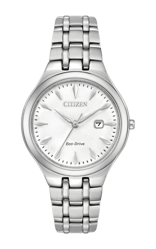 Citizen Corso  EW2490-55A product image
