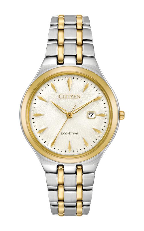 Citizen Corso  EW2494-54A product image