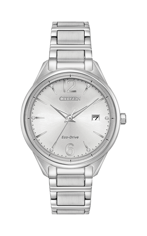 Citizen Chandler FE6100-59A product image