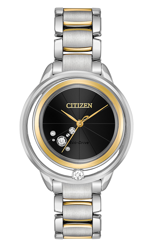 Citizen L  EW5524-59E product image