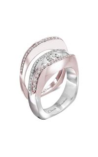 Claude Thibaudeau Petite Designs Engagement Ring PLT-1980R-MP product image