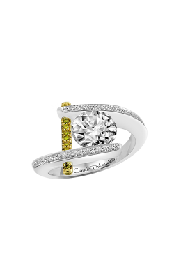 Shop Claude Thibaudeau | GMG Jewellers in Saskatoon