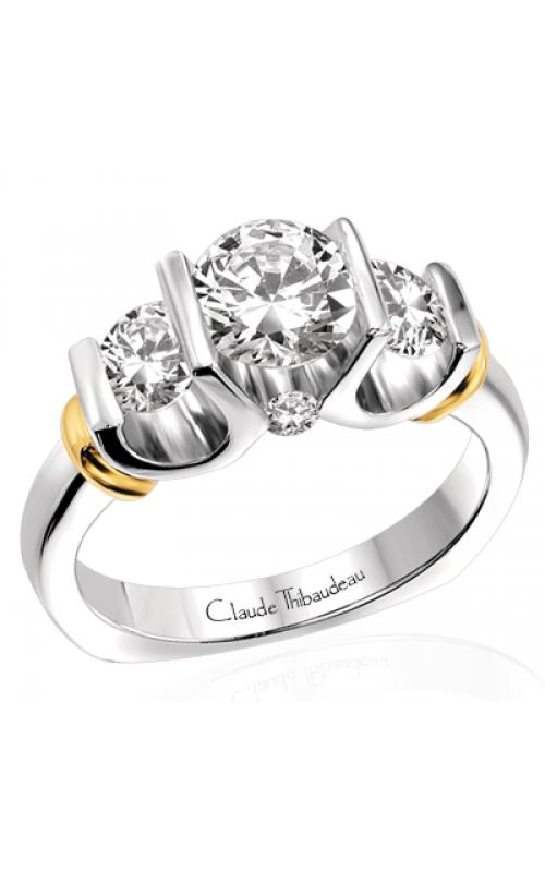 Claude Thibaudeau La Trinite PLT-1547 product image