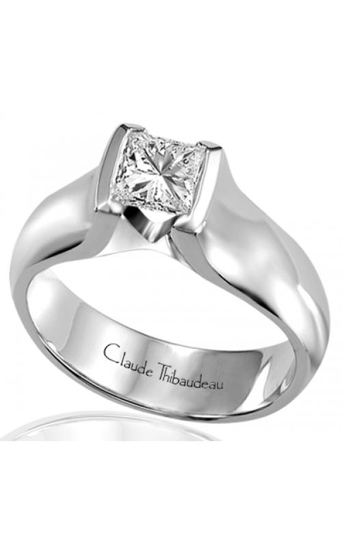 Claude Thibaudeau Simplicite PLT-1461 product image