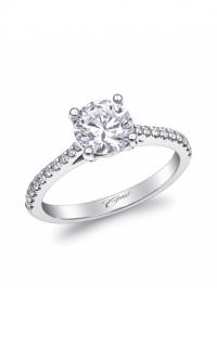 Coast Diamond Charisma  LC5455