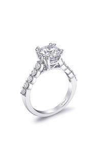 Coast Diamond Romance LC10031