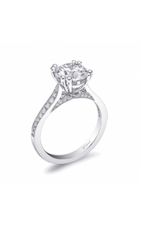 Coast Diamond Romance  LC10041