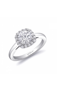 Coast Diamond Romance LC5381