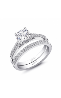Coast Diamond Romance LC5446 WC5446