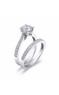 Coast Diamond Romance LC5358 WC5358