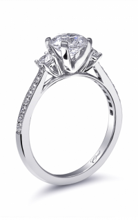 Coast Diamond Romance LC5375 WC5375