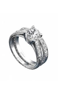 Coast Diamond Hand Engraved LP2314 WP2314