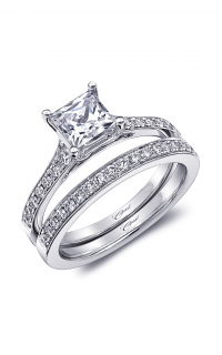 Coast Diamond Romance  LC10203