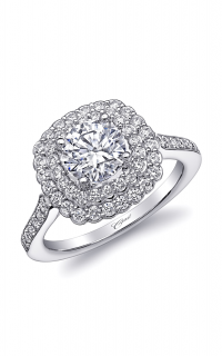 Coast Diamond Romance LC10204