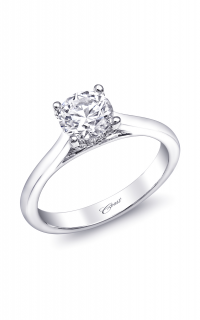 Coast Diamond Romance  LC5229