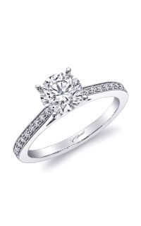 Coast Diamond Romance LC5363