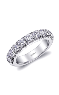 Coast Diamond Wedding Bands WZ5008H