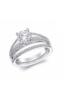 Coast Diamond Charisma LC10023 WC10023