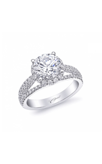 Coast Diamond Charisma LC10028