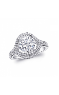 Coast Diamond Charisma LC10034