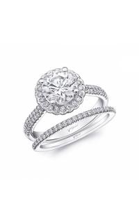 Coast Diamond Charisma LC10044 WC10044