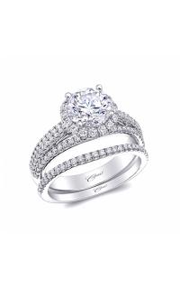 Coast Diamond Charisma LC10118-150 WC10118