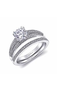 Coast Diamond Romance LC10258 WC10258